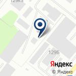 Компания Агентство Транспортных Услуг на карте