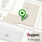 Местоположение компании ОптКлимат