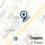 Компания ДММ Сибири на карте