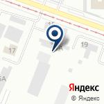 Компания Торгтехника.рф на карте