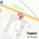 ООО Автоконнекс-Кузбасс