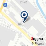 Компания Турбомагазин Кузбасс на карте