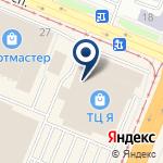 Компания Арт Феерия.ру на карте