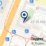 Компания ВЫРУЧАЙ-КА на карте