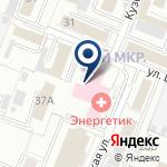 Компания Медиа Партнёр на карте
