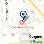 Компания Аптека-Холдинг на карте