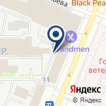 Компания ПринтМедиа на карте