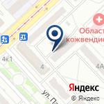 Компания Zlata R на карте
