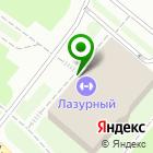 Местоположение компании Спорт на Пушкина