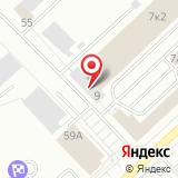 ЗАО Сатурн-Новосибирск