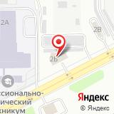 ЗАО Нью-Йорк Моторс Сибирь