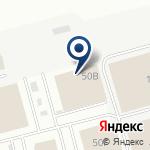 Компания Кенгу 24 на карте