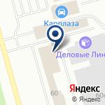 Компания Ремтехкомплект на карте