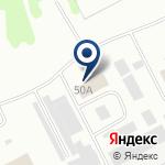 Компания Ремонтно-строительное управление СКЭК на карте