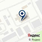 Компания Кузбассфарммед на карте
