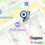 Компания Библиотека им. Н.В. Гоголя на карте