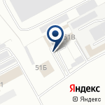 Компания Мобис-сервис на карте