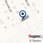 Компания Промстройэлектро на карте
