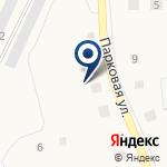Компания КУЗНЕЦоВЫ на карте