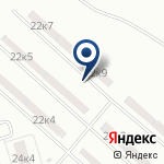 Компания Промстрой, АСО, строящиеся объекты на карте