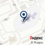 Компания Детский сад №16 в честь иконы Божией матери Казанская на карте