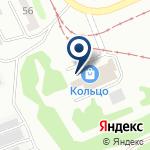 Компания КДК сервис на карте