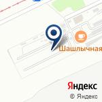 Компания Кузнечный двор на карте