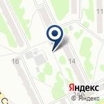 Компания Мастерская по ремонту обуви на ул. Гайдара на карте