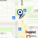 Компания Ремонт сотовых на карте