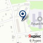 Компания Юрист Стрыгин Иван Викторович на карте