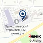 Компания Центр автосигнализации, автозвука и автоэлектроники на карте