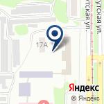 Компания Санаторная школа-интернат №64 на карте