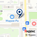 Компания Губернская на карте