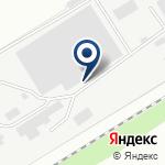 Компания Прокопьевский РТТЗ на карте