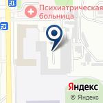 Компания ЖЭК №5 на карте