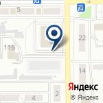 Компания Управление культуры Прокопьевского муниципального района на карте