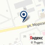 Компания Шахта Зиминка на карте