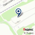 Компания Кемеровская механизированная дистанция погрузочно-разгрузочных работ и коммерческих операций на карте