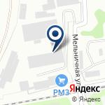 Компания Ремонтно-механический завод на карте