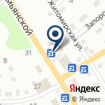 Компания Офис Плюс на карте