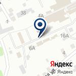 Компания Стекло-Зеркало на карте