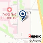Компания Часовня Святого Николая Чудотворца на карте
