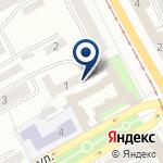 Компания Лицензионно-разрешительный отдел по г. Прокопьевску и Прокопьевскому району на карте