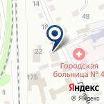 Компания Перминова Л.В. на карте