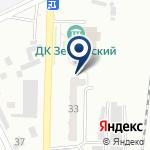 Компания Зенковский на карте