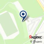 Компания Зенковский парк культуры и отдыха на карте