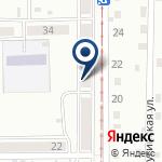 Компания Аптека №82 на карте