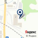 Компания СКДМ-Сервис на карте
