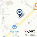Компания Муниров А.Р. на карте