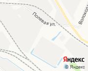 Новокузнецк, Полевая улица, 31 а